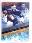 2015-16 Upper Deck Ice Hockey Cards 22