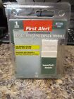 FIRST ALERT REPLACEMENT SENSORPACK MODULE CARBON MONOXIDE FREE SHIPPING