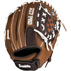 Franklin Adult RTP Pro Series 12-Inch Baseball Glove Right Hand