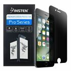 Privacy Anti Spy LCD Screen Protector Shield Film For Apple iPhone 8 7 47