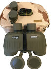 Steiner 10x50 Military Marine Binoculars MM1050 Latest Tactical Model