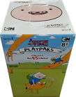 Adventure Time PlayPaks Series 2 Factory Sealed Trading Card Box