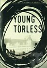Young Torless Criterion Collection DVD Region 1