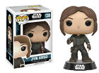 Ultimate Funko Pop Star Wars Figures Checklist and Gallery 233