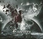 Evergrey - The Storm Within (Ltd.) (NEW CD)