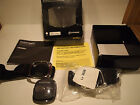 BodyMedia BodyBugg SP Personal Calorie Management System in Box