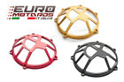 Ducati SBK 748 /R /SP /SPS - 916 /S /Biposto CNC Racing Dry Clutch Cover New