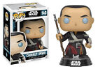 Funko Pop Star Wars Rogue One Vinyl Figures 13