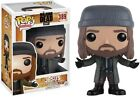 The Walking Dead Jesus Funko Pop Television Toy