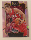 2016 Panini National Select Pink Prizm BLAKE GRIFFIN #11 20 Made CLIPPERS SSP