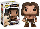 Pop! Movies: Conan The Barbarian - Bloody PX Previews Exclusive FUNKO #381