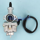 26mm Carb Carburetor For HONDA XR100 XR100R XR CG125 100cc-150cc ATV Dirt Bike
