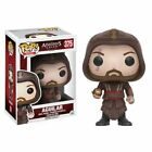 Ultimate Funko Pop Assassin's Creed Vinyl Figures List and Gallery 12