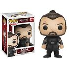 Ultimate Funko Pop Assassin's Creed Vinyl Figures List and Gallery 13