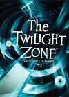 The Twilight Zone: The Complete Series [New Blu-ray] Boxed Set, Full F
