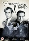 House Of Seven Gables DVD Region ALL