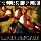Accelerator by  5013993900207