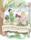 An Earth Childs Book of the Year by Marian Louise Camden Paperback Book Englis