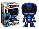Ultimate Funko Pop Power Rangers Figures Gallery and Checklist 63