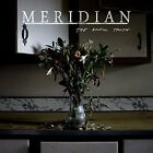 The Awful Truth Meridian Audio CD