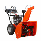 Ariens 208CC 2-Stage Electric Start Gas Snow Blower w/Headlight 920024 new