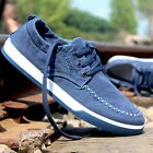 2017 New Fashion England Mens Breathable Recreational Shoes Casual Sneakers P1