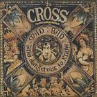 Cross Mad Bad & Dangerous To Know Swiss CD album (CDLP) CDP564-793924-2