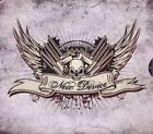 New Device - Takin Over - New Device CD 2GVG The Fast Free Shipping