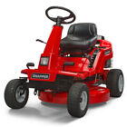 Snapper RE110 28 inch 115 HP Rear Engine Riding Mower 7800950