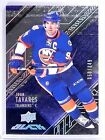 John Tavares Cards, Rookies Cards and Autographed Memorabilia Guide 17