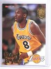 Complete Guide to Kobe Bryant Rookie Cards 38