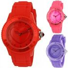Ice Watch- Ice Love Collection Unisex Heart Watch