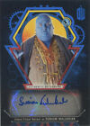 2016 Topps Doctor Who Extraterrestrial Encounters Trading Cards 18
