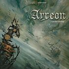 Ayreon-01011001 -2Cd-  CD NEW
