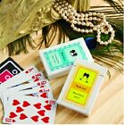 50 Design Your Own Personalized Playing Cards Shower Wedding Gift Favors