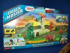 THOMAS TRACKMASTER RAILWAY MOTORIZED Avalanche Escape Set 6