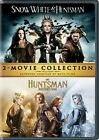 Snow White and the Huntsman The Huntsman Winters War 2 MovieCollection New