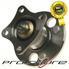 Rear Wheel Bearing for 93 97 Geo Prizm excluded ABS