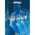 Tchaikovsky:The Nutcracker [New York City Ballet ; Megan Fairchild; Joaquin De L
