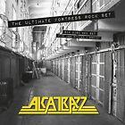 The Ultimate Fortress Rock Set Audio CD