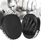 3917069784734040 1 Boxing Auctions