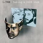 Taking A Cold Look I-Ten Audio CD