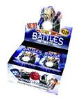 ULTIMATE MONSTERS DOCTOR WHO BATTLES IN TIME CARDS 691 TO 774 CHOOSE