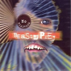 Beast Of Prey-No Headroom  CD NEW