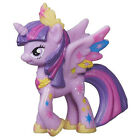 MY LITTLE PONY PRINCESS TWILIGHT SPARKLE RAINBOWFIED BLIND BAG WAVE 12 SEALED