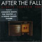 Always Forever Now [Australian Import] After the Fall Audio CD