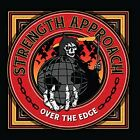 Over the Edge Strength Approach CD