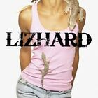 Lizhard Lizhard Audio CD