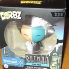Funko Dorbz Batman The Animated Series Two Face 228 Walmart Exclusive