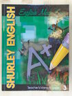 English Made Easy Teachers Manual Level 3 by Shurley English